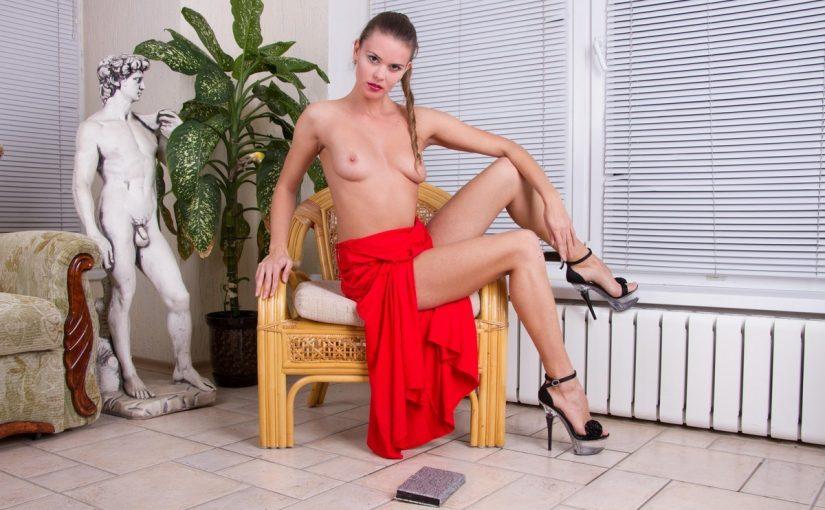 dilenci kadınla evde seks
